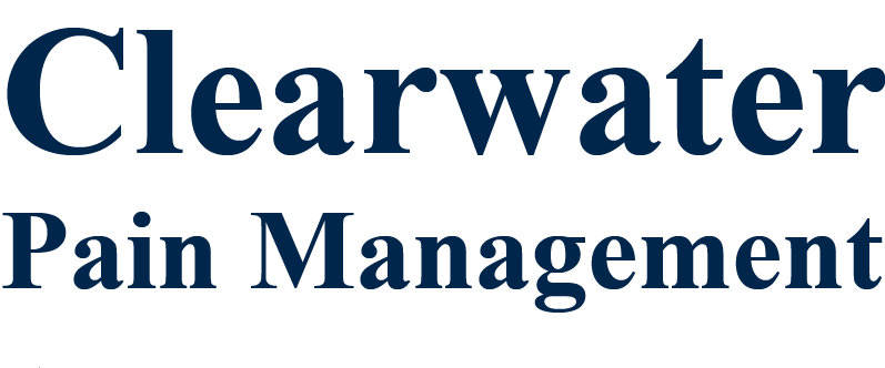 Clearwater Pain Management